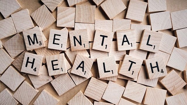 What is mental health and how can you measure it?
